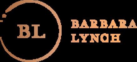 barbarlynch