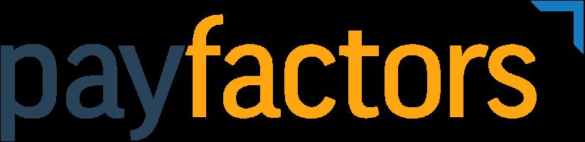payfactor