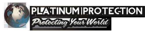 platinum-logo2